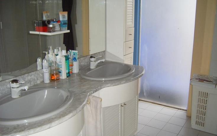 Foto de casa en venta en  , reforma, cuernavaca, morelos, 374193 No. 09
