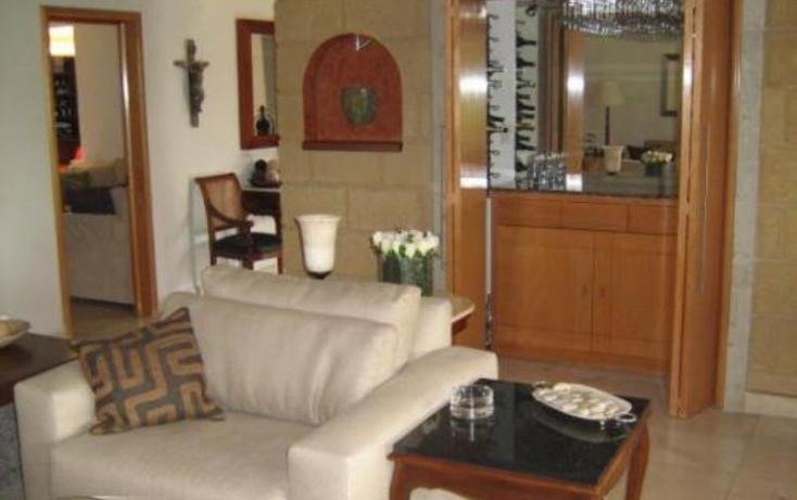 Foto de casa en venta en  , reforma, cuernavaca, morelos, 388433 No. 04