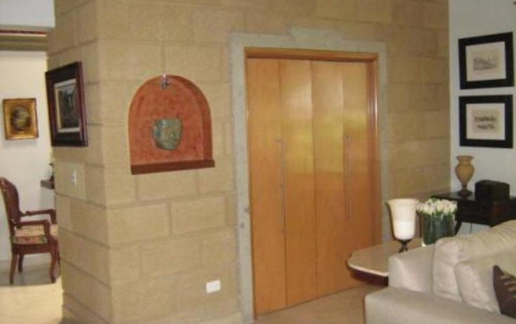 Foto de casa en venta en  , reforma, cuernavaca, morelos, 388433 No. 06