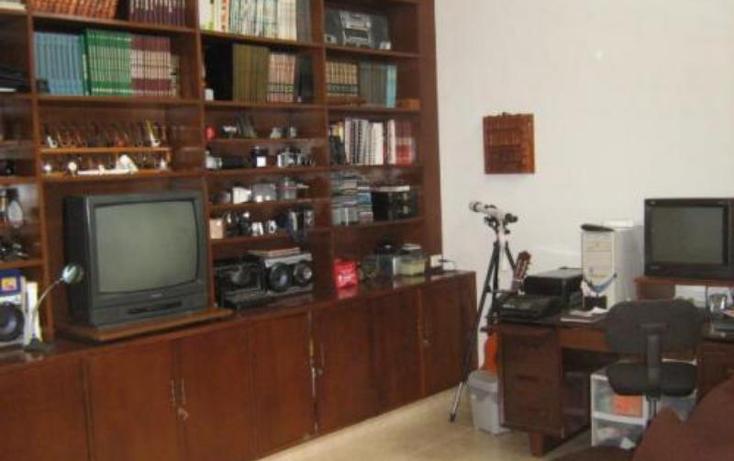 Foto de casa en venta en, reforma, cuernavaca, morelos, 388433 no 10