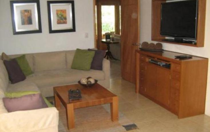 Foto de casa en venta en  , reforma, cuernavaca, morelos, 388433 No. 11
