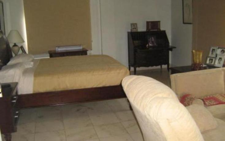 Foto de casa en venta en  , reforma, cuernavaca, morelos, 388433 No. 12