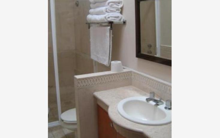 Foto de casa en venta en  , reforma, cuernavaca, morelos, 388433 No. 13