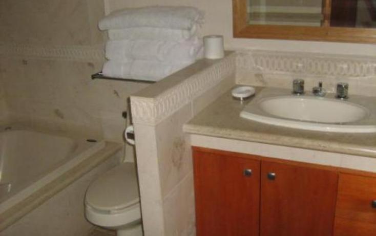 Foto de casa en venta en  , reforma, cuernavaca, morelos, 388433 No. 14