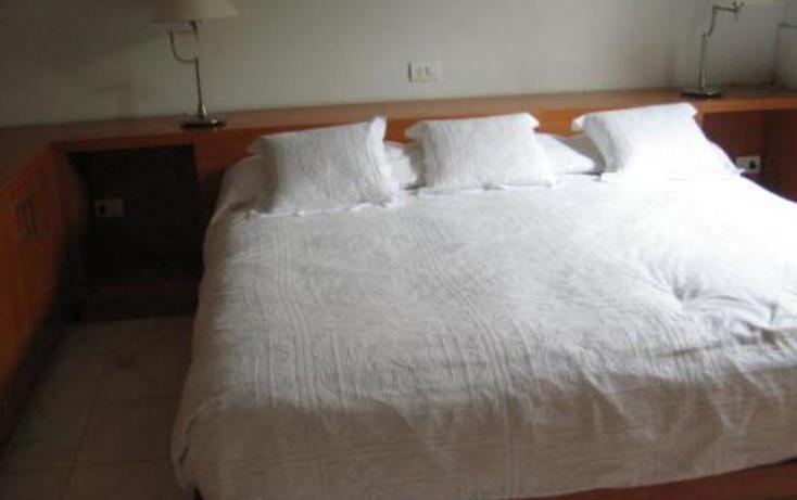Foto de casa en venta en  , reforma, cuernavaca, morelos, 388433 No. 15