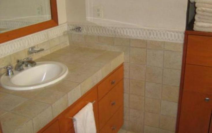 Foto de casa en venta en  , reforma, cuernavaca, morelos, 388433 No. 17