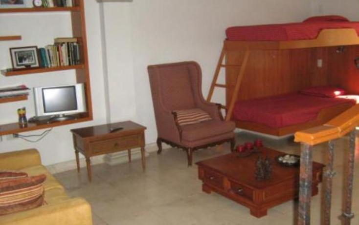 Foto de casa en venta en  , reforma, cuernavaca, morelos, 388433 No. 18