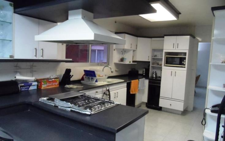 Foto de casa en venta en  , reforma, cuernavaca, morelos, 391042 No. 04