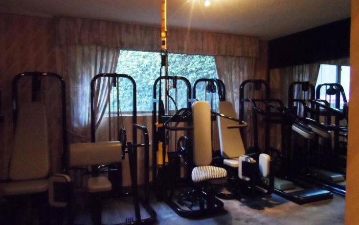 Foto de casa en venta en  , reforma, cuernavaca, morelos, 391042 No. 06