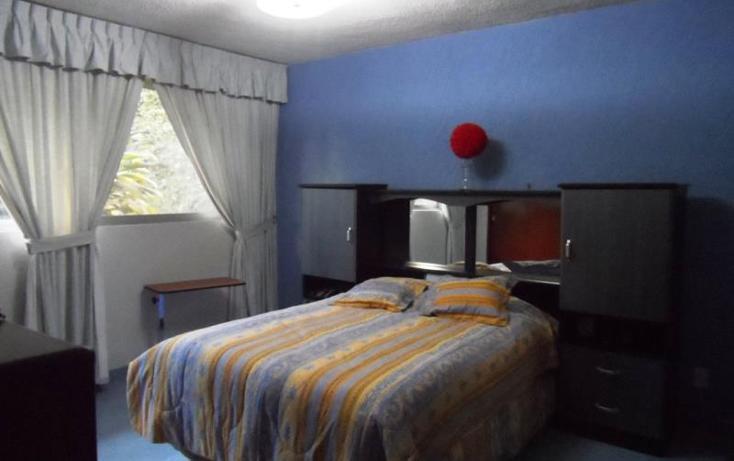 Foto de casa en venta en, reforma, cuernavaca, morelos, 391042 no 07