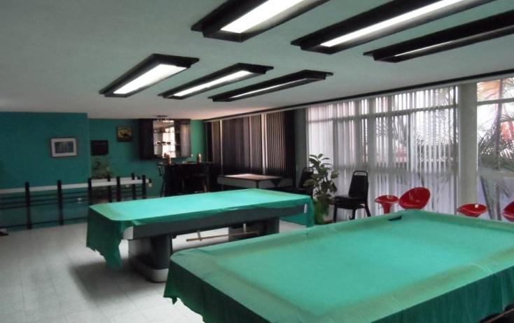 Foto de casa en venta en  , reforma, cuernavaca, morelos, 391042 No. 10