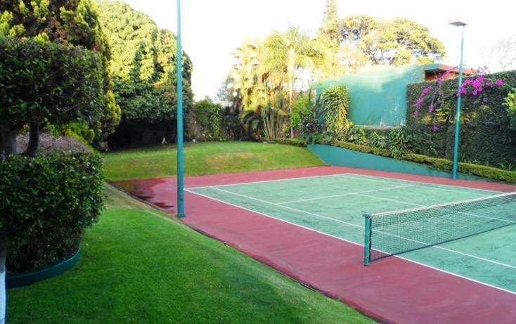 Foto de casa en venta en, reforma, cuernavaca, morelos, 391042 no 11