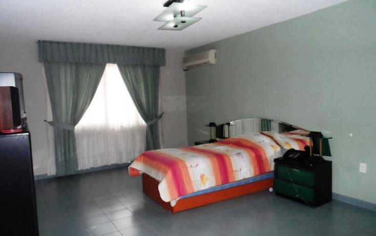 Foto de casa en venta en  , reforma, cuernavaca, morelos, 391042 No. 17