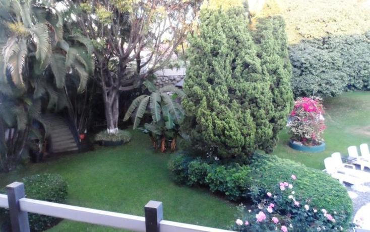 Foto de casa en venta en  , reforma, cuernavaca, morelos, 391042 No. 22
