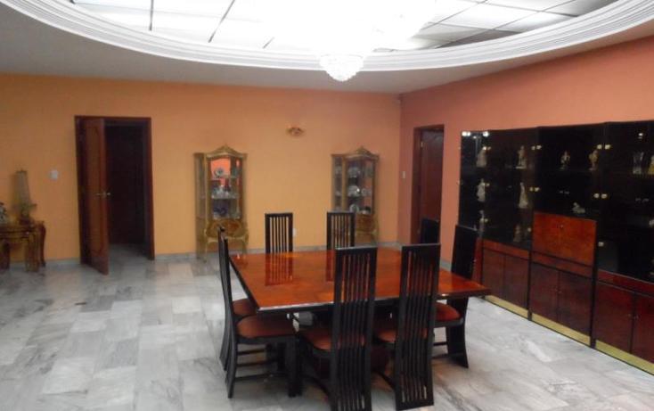 Foto de casa en venta en  , reforma, cuernavaca, morelos, 391042 No. 27