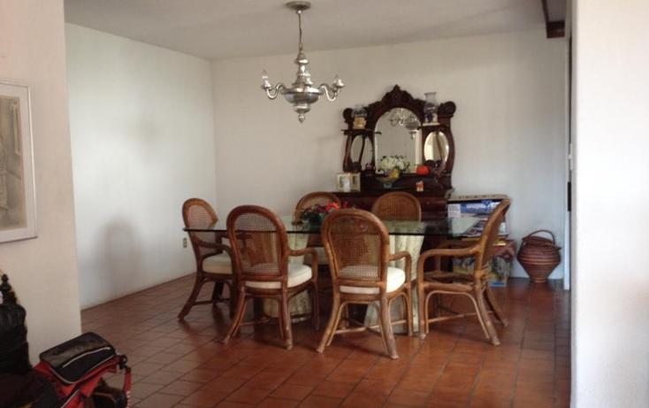 Foto de casa en venta en  ., reforma, cuernavaca, morelos, 480522 No. 04