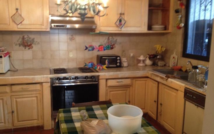 Foto de casa en condominio en venta en, reforma, cuernavaca, morelos, 514122 no 03