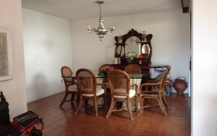Foto de casa en condominio en venta en, reforma, cuernavaca, morelos, 514122 no 04