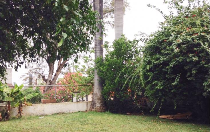 Foto de casa en condominio en venta en, reforma, cuernavaca, morelos, 514122 no 05