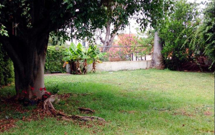 Foto de casa en condominio en venta en, reforma, cuernavaca, morelos, 514122 no 06