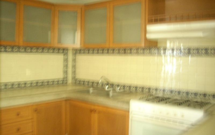 Foto de casa en renta en  , reforma, cuernavaca, morelos, 582012 No. 04