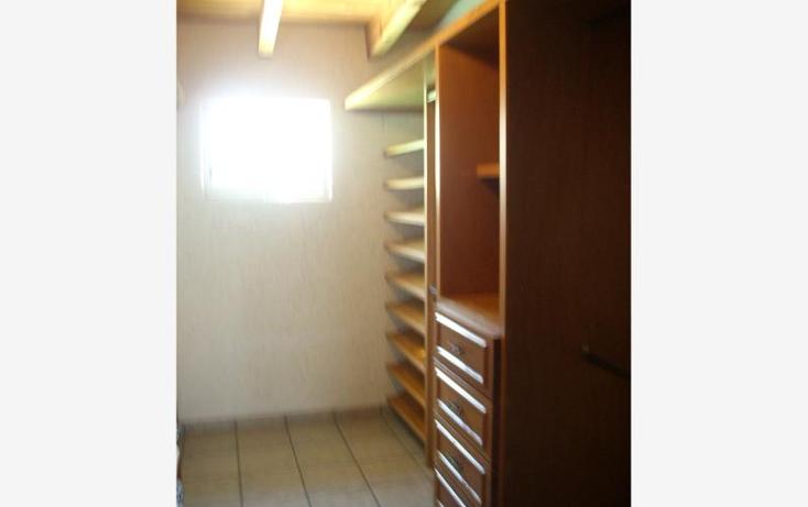 Foto de casa en renta en  , reforma, cuernavaca, morelos, 582012 No. 05