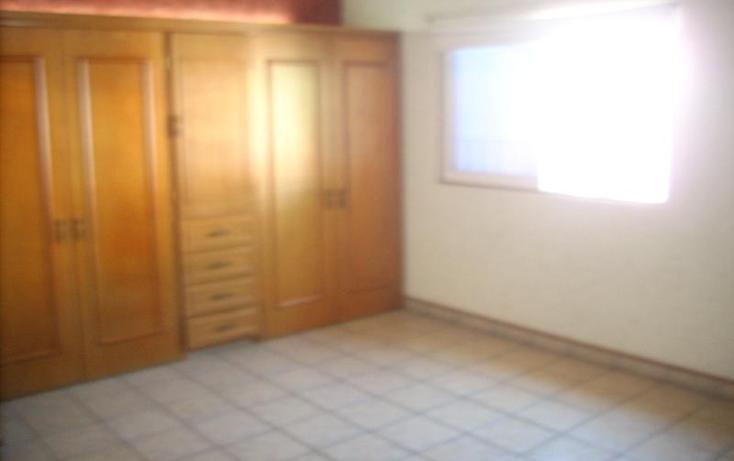 Foto de casa en renta en  , reforma, cuernavaca, morelos, 582012 No. 06