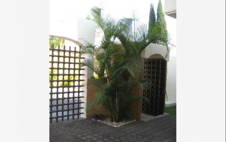 Foto de casa en venta en, reforma, cuernavaca, morelos, 606388 no 01