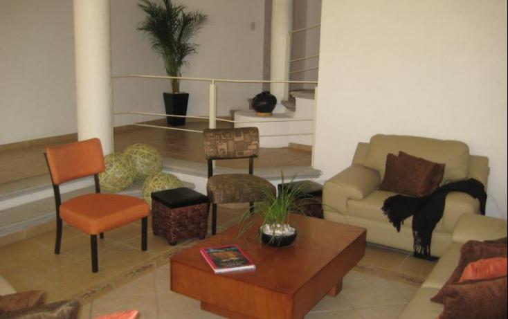 Foto de casa en venta en, reforma, cuernavaca, morelos, 606388 no 03
