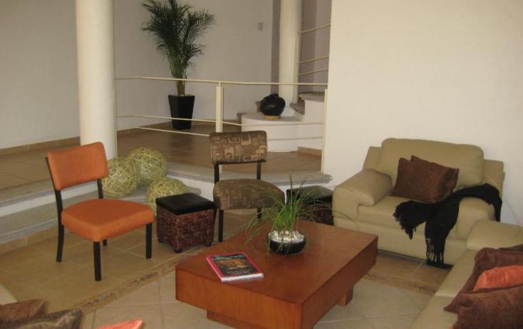 Foto de casa en venta en  , reforma, cuernavaca, morelos, 606388 No. 03