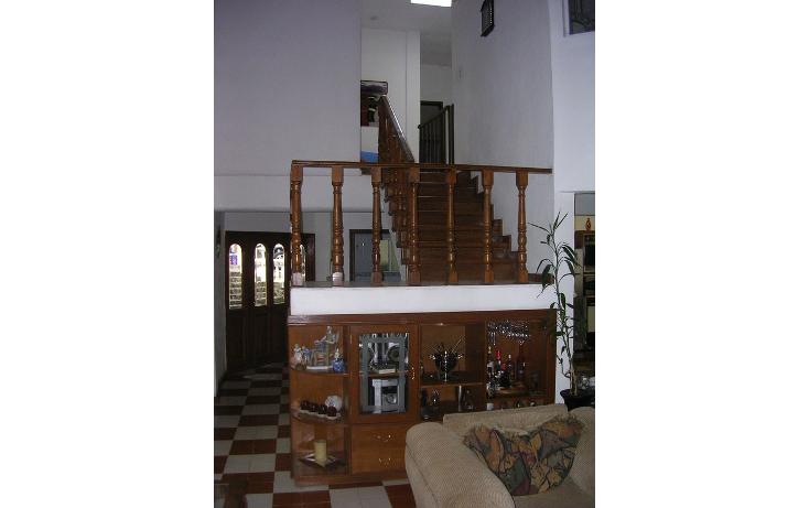 Foto de casa en venta en  , reforma, cuernavaca, morelos, 740309 No. 08