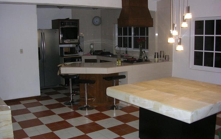Foto de casa en venta en  , reforma, cuernavaca, morelos, 740309 No. 09