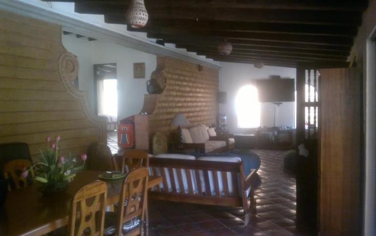 Foto de casa en venta en  , reforma, cuernavaca, morelos, 778581 No. 02