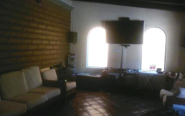 Foto de casa en venta en  , reforma, cuernavaca, morelos, 778581 No. 09