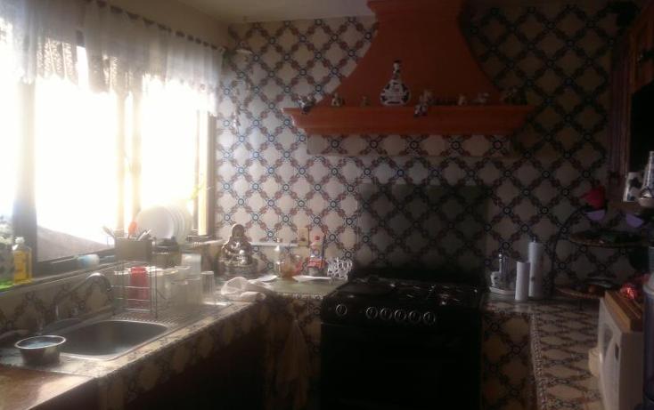 Foto de casa en venta en  , reforma, cuernavaca, morelos, 778581 No. 16