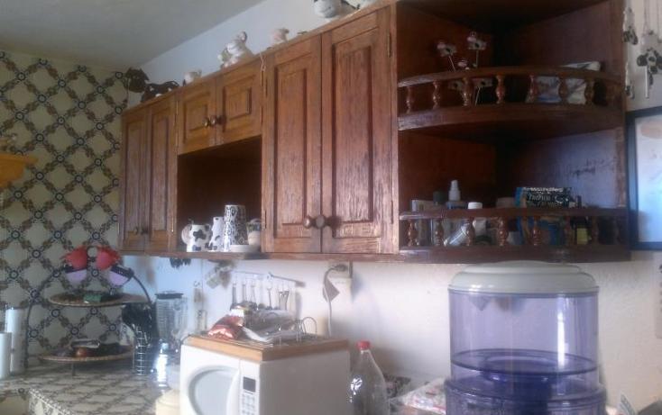 Foto de casa en venta en  , reforma, cuernavaca, morelos, 778581 No. 17