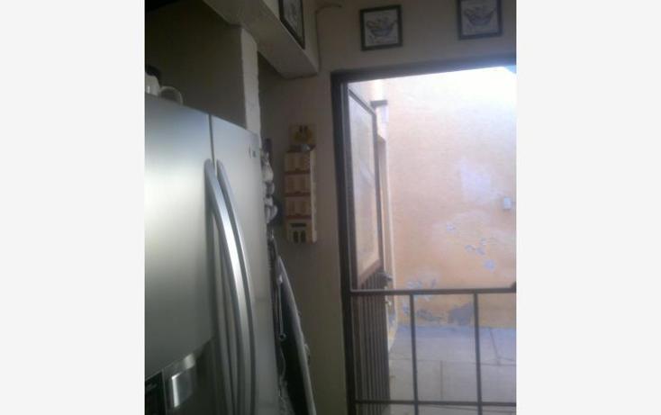 Foto de casa en venta en  , reforma, cuernavaca, morelos, 778581 No. 18