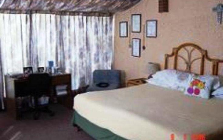 Foto de casa en venta en, reforma, cuernavaca, morelos, 965873 no 04