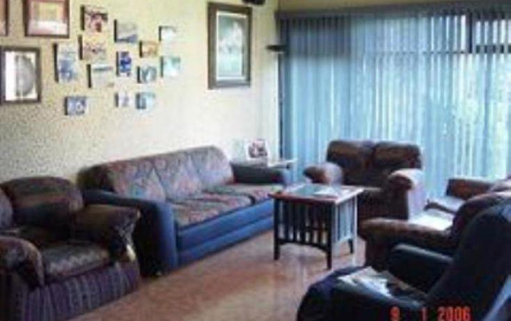 Foto de casa en venta en, reforma, cuernavaca, morelos, 965873 no 06