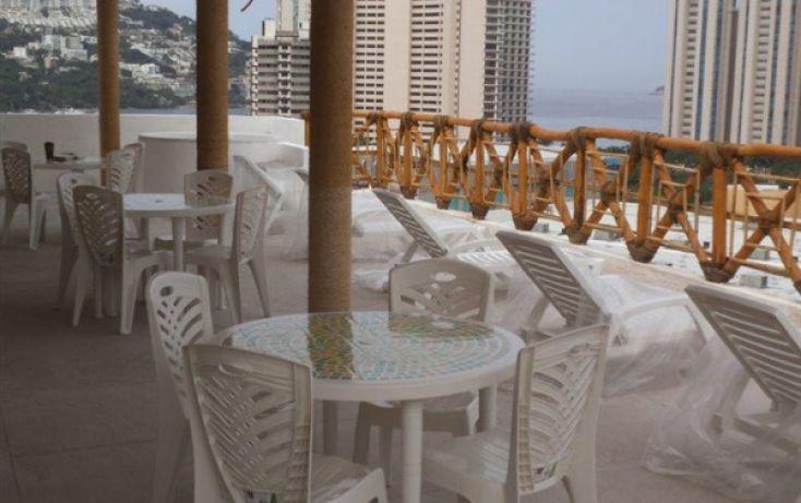 Foto de departamento en venta en, reforma de costa azul, acapulco de juárez, guerrero, 1525453 no 03