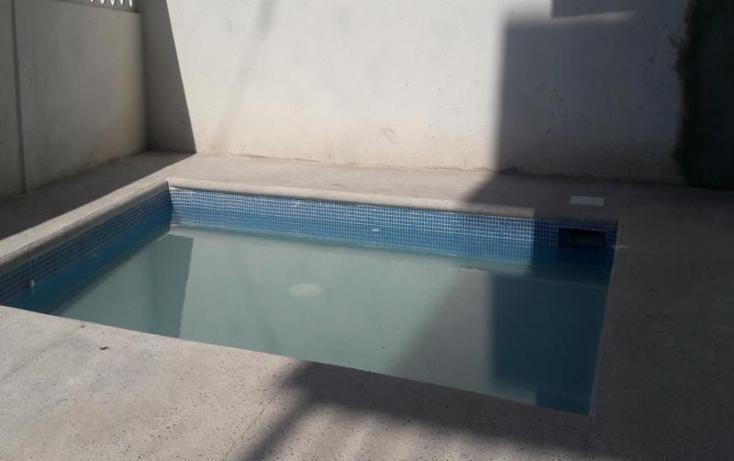 Foto de departamento en venta en  , reforma de costa azul, acapulco de ju?rez, guerrero, 1525453 No. 04