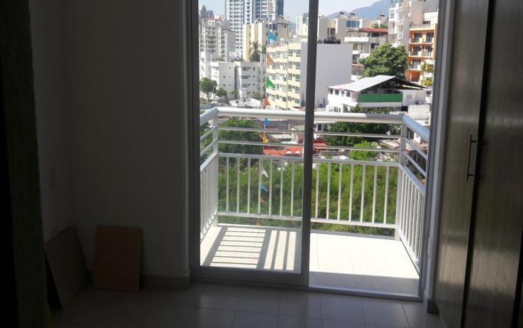 Foto de departamento en venta en  , reforma de costa azul, acapulco de ju?rez, guerrero, 1525453 No. 07