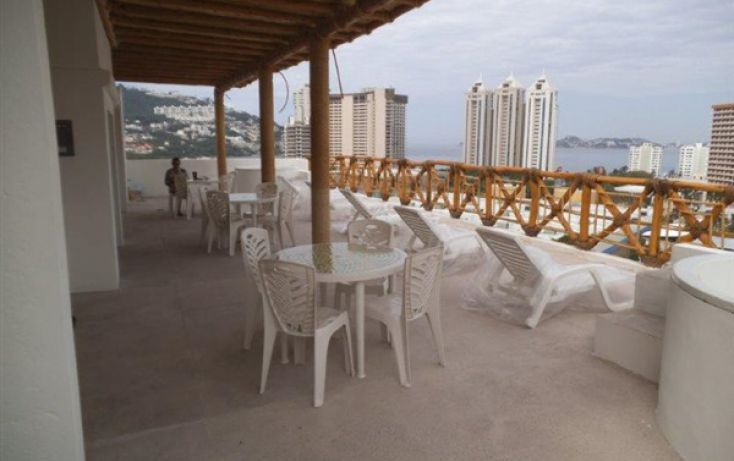 Foto de departamento en venta en, reforma de costa azul, acapulco de juárez, guerrero, 1525453 no 14