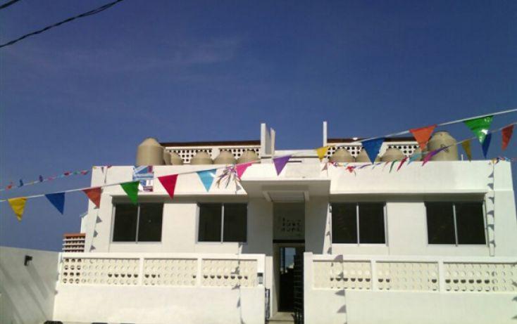 Foto de departamento en venta en, reforma de costa azul, acapulco de juárez, guerrero, 1525453 no 20