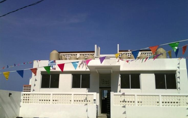 Foto de departamento en venta en  , reforma de costa azul, acapulco de ju?rez, guerrero, 1525453 No. 20