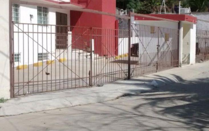 Foto de departamento en venta en, reforma de costa azul, acapulco de juárez, guerrero, 1552540 no 02