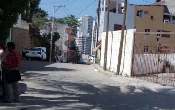 Foto de departamento en venta en, reforma de costa azul, acapulco de juárez, guerrero, 1552540 no 08