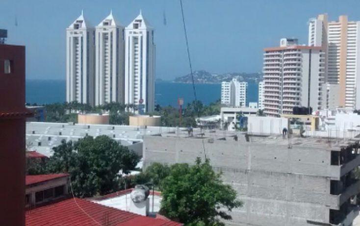 Foto de departamento en venta en, reforma de costa azul, acapulco de juárez, guerrero, 1552540 no 09