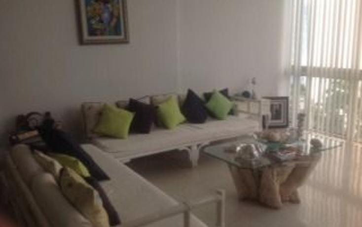 Foto de departamento en renta en  , reforma de costa azul, acapulco de juárez, guerrero, 3424906 No. 03