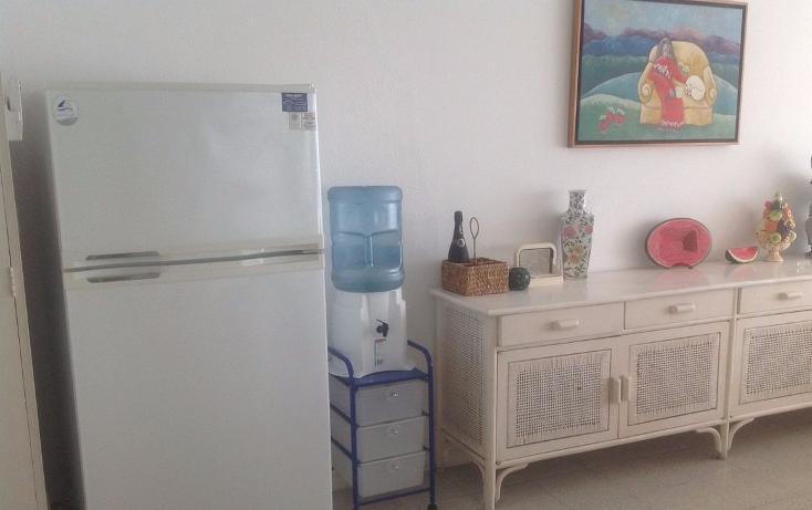 Foto de departamento en renta en  , reforma de costa azul, acapulco de juárez, guerrero, 3424906 No. 04